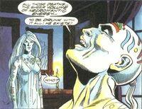 Sandria and Master Darque Solar-Man-of-the-Atom-v1-21 001