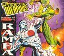 Secret Weapons Vol 1 20
