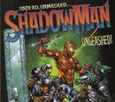 Shadowman Vol 2 16