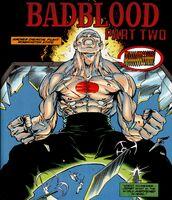 Bear Bloodshot-v1-48 001