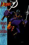 Ninjak Vol 1 11