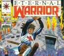 Eternal Warrior Vol 1 25