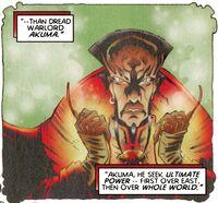 Masterlord Akuma Ninjak-v2-3 001