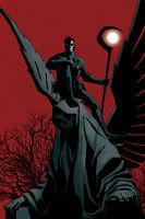 Shadowman Vol 4 12 Textless