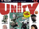 Unity Vol 2 12