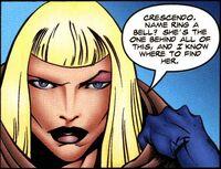 X-O Manowar Vol 1 60 009 Gamin