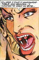 XO-Manowar-v1-2 012 Lydia Fangs