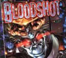 Bloodshot Vol 2 16