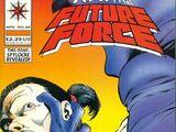 Rai and the Future Force Vol 1 20