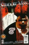 Shadowman Vol 2 11