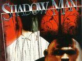 Shadowman Vol 2 11