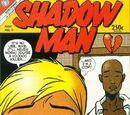 Shadowman Vol 2 9