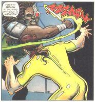 Space Pirate vs Torque Clane Magnus-Robot-Fighter-v1-43 001