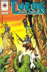 Turok Dinosaur Hunter Vol 1 7