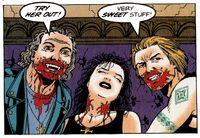 Vampires Bloodshot-v1-32 001