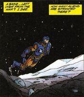 X-O Manowar Vol 1 12 003 Moonbase