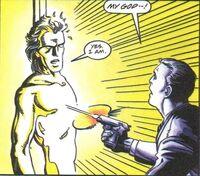 Phil Seleski Solar-Man-of-the-Atom-v1-10 001