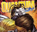 Quantum and Woody Vol 1 12