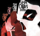 Shadowman Vol 5 4