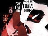Shadowman Vol 5 4