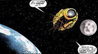 Spider Alien Transport Harbinger-v1-3 001