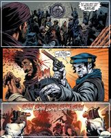 Bloodshot Bloodshot-v3-1 002