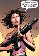 Kara Murphy Bloodshot-v3-11 002