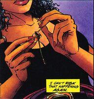 X-O Manowar Vol 1 24 002 XO Ring