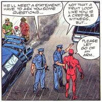 LAPD Solar-Man-of-the-Atom-v1-3 001