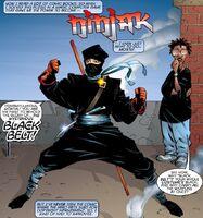 Ninjak-v2-9 001