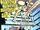 Shiro Yagami (Valiant Comics)
