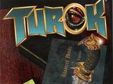 Turok Vol 1 1