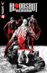 Bloodshot Reborn Vol 1 4