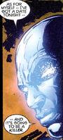 Shadowman Vol 2 16 010