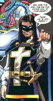 Sin Buster Solar-Man-of-the-Atom-v1-47 002