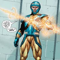 X-O Manowar Armor-Hunters-Aftermath-v1-1 001