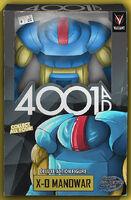 4001 AD 002 cvrVar ActionFigure Butler