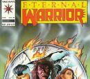 Eternal Warrior Vol 1 19