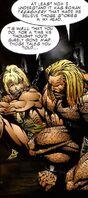X-O Manowar Vol 1 44 003