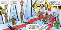 XO-Manowar-v1-2 011 Spider Romans