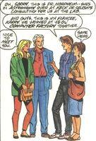 Bruce and Karry Solar-Man-of-the-Atom-v1-19 001