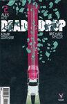Dead Drop Vol 1 2