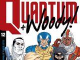 Quantum and Woody Vol 3 12