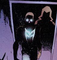Shadowman Vol 2 2 016