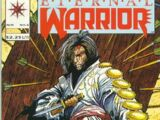 Eternal Warrior Vol 1 4