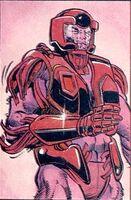 Exo Manowar Armor Solar-Man-of-the-Atom-v1-7 002