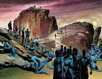 Torment XO-Manowar-v3-48 002