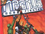 Magnus, Robot Fighter Vol 2 11