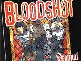 Bloodshot Vol 2 14