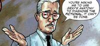 MERO Doctor XO-Manowar-v3-21 001